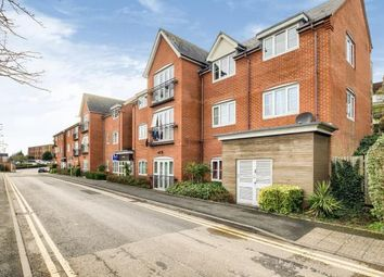 2 bed flat for sale in River House, Common Road, Evesham, Worcestershire WR11