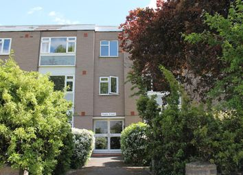 1 bed flat for sale in Canadian Avenue, London SE6