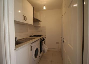 Thumbnail 4 bedroom property to rent in Middleham Road, London