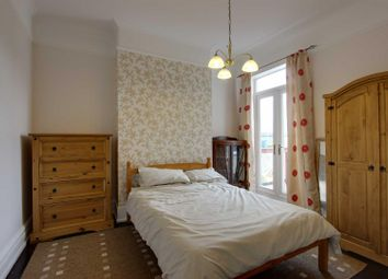 Thumbnail 1 bedroom property to rent in Clarence Road, Chesterfield, Derbyshire