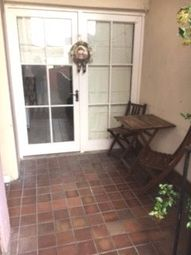Thumbnail 1 bed flat for sale in Princes Court, Rowcliffe Lane, Penrith