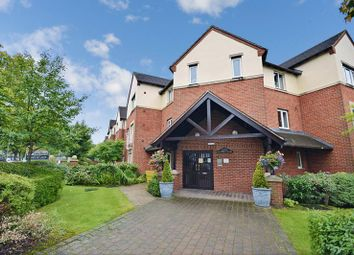 Thumbnail 1 bedroom flat for sale in Rivendell Court, Birmingham