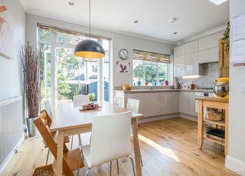 Blythe Hill Lane, London SE6. 5 bed property
