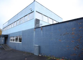 Thumbnail Warehouse to let in 96 Caledonia Street, Glasgow
