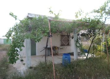 Thumbnail 3 bed country house for sale in Hondon De Las Nieves, Alicante, Spain