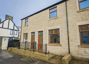 Thumbnail 2 bed terraced house for sale in Pilot Street, Accrington, Lancashire