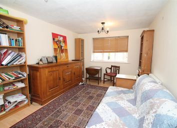 Thumbnail Flat for sale in Cherry Blossom Close, Palmers Green, London