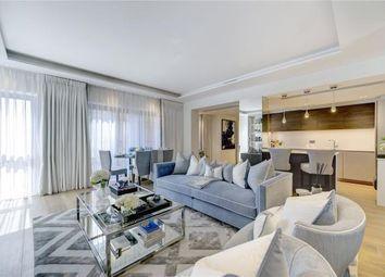 Thumbnail 2 bedroom flat for sale in 50 Kensington Gardens Square, Bayswater