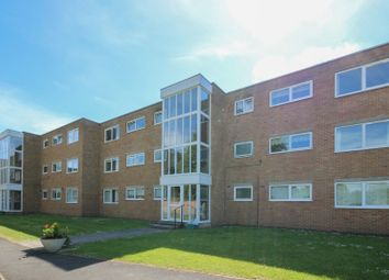 Henbury Gardens, Henbury Road, Henbury, Bristol BS10. 2 bed flat for sale