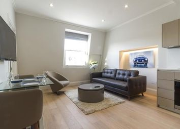 Property to rent in Palace Gardens Terrace, London W8