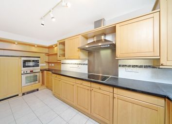 Thumbnail 4 bed property to rent in Russell Close, Regency Quay, Chiswick