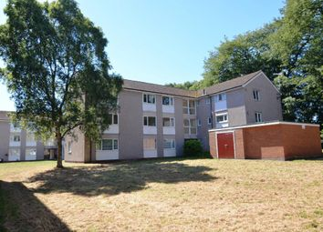 Thumbnail 3 bed flat to rent in Rothesay Court, Monks Way, Bebington