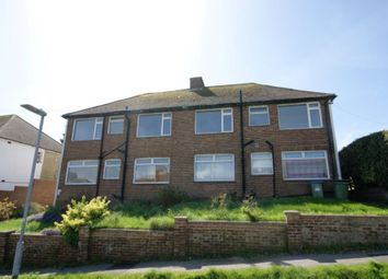 Thumbnail 10 bed block of flats for sale in Rose Walk Close, Newhaven