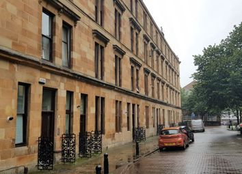 Thumbnail 2 bed flat to rent in Fordyce Street, Partick, Glasgow