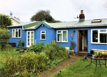 Thumbnail 3 bed detached bungalow for sale in Sandy Lane, Sandy Lane, Swansea