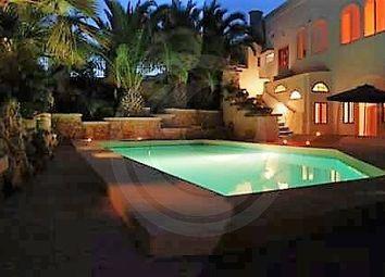 Thumbnail 4 bedroom farmhouse for sale in Xaghra, Malta