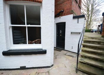 Thumbnail 1 bed flat for sale in St. Martins Square, Scarborough