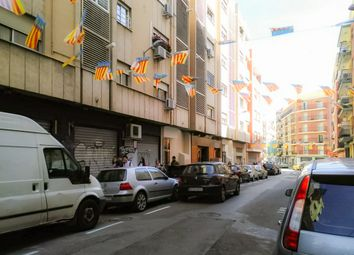 Thumbnail 4 bed apartment for sale in Valencia, Valencia, Valencia