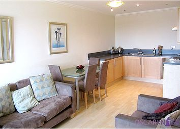 Thumbnail 2 bed flat to rent in Trentham Court, Victoria Road, Acton