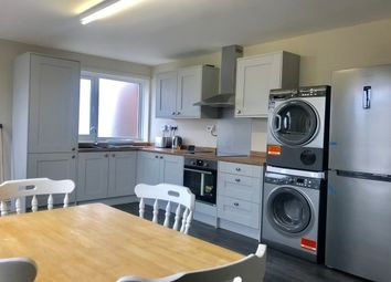 Thumbnail 1 bed property to rent in Norfolk Street, King's Lynn