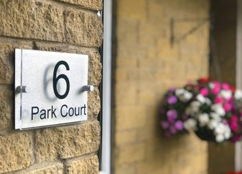 Park Court, Pool In Wharfedale, Otley LS21