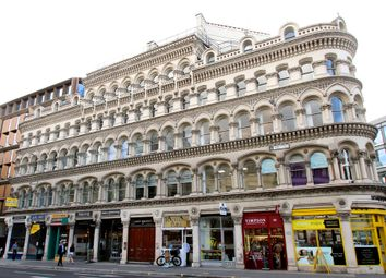 Thumbnail Office to let in 1 Albert Buildings, 49 Queen Victoria Street, City, London
