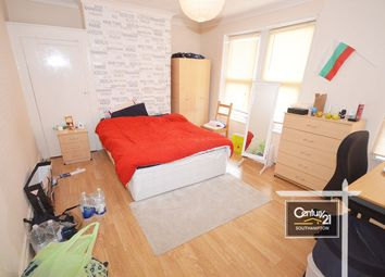 Thumbnail 4 bed terraced house to rent in |Ref: 48|, Broadlands Road, Southampton