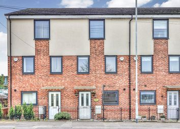 Thumbnail 4 bed terraced house for sale in Manchester Street, Heywood