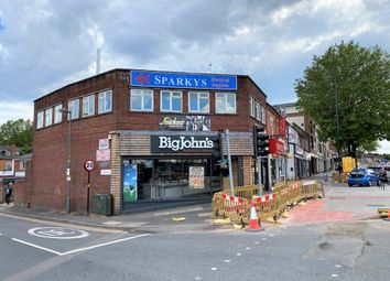 Thumbnail Office to let in The Close, Bristol Road, Selly Oak, Birmingham