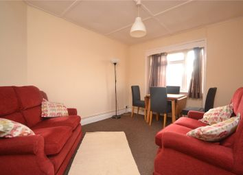 Thumbnail 2 bedroom flat to rent in Hampden Court, Hampden Road, Muswell Hill