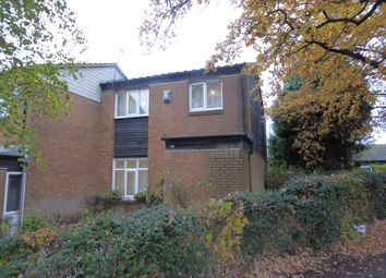 Thumbnail 3 bed semi-detached house for sale in Hole Farm Way, Birmingham
