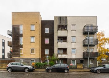 Thumbnail 2 bed flat for sale in Great Strand, Colindale, London