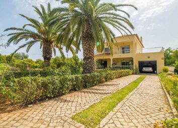 Thumbnail 6 bed detached house for sale in Santa Bárbara De Nexe, Santa Bárbara De Nexe, Faro