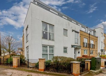 Thumbnail 2 bed flat for sale in 478 Rayleigh Road, Leigh-On-Sea, Essex