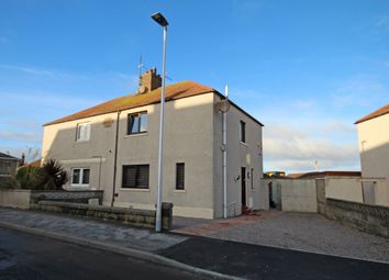 Thumbnail Semi-detached house for sale in 17 Well Road, Buckie