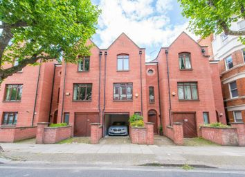 Thumbnail 5 bedroom town house to rent in Castellain Road, Maida Vale
