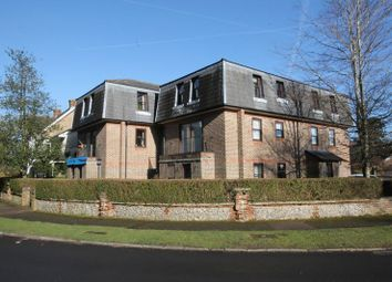 Thumbnail 2 bedroom flat for sale in Tower Road, Tadworth