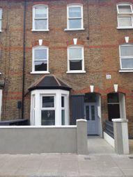 Thumbnail Studio to rent in Loveridge Road, West Hampstead