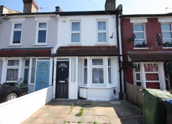 Thumbnail 3 bedroom property to rent in Rucklidge Avenue, London