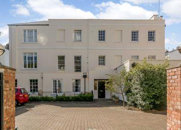 Thumbnail 2 bed flat for sale in Vittoria Walk, Cheltenham