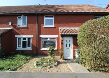 Station Road, Drayton, Portsmouth PO6. 3 bed terraced house