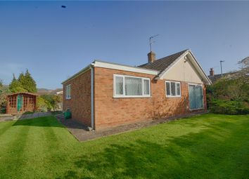 Thumbnail 3 bed bungalow for sale in Selborne Road, Bishops Cleeve, Cheltenham