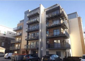 Thumbnail 2 bedroom flat for sale in Fortune Avenue, Edgware