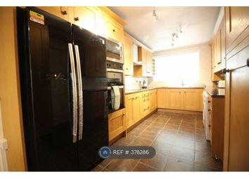 Thumbnail Room to rent in Gladwyns, Basildon