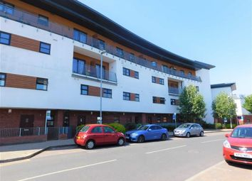 3 bed property for sale in Blue Moon Way, Manchester M14