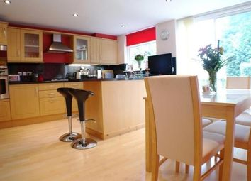 Thumbnail 4 bed end terrace house to rent in Townfield, Rickmansworth