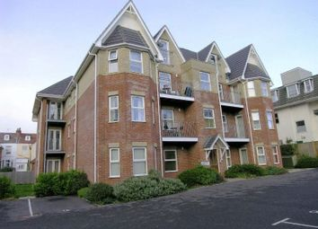 Thumbnail 2 bed flat for sale in Florence Road, Boscombe, Bournemouth