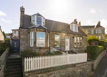 Thumbnail 2 bed semi-detached house for sale in 1 Villa Road, South Queensferry