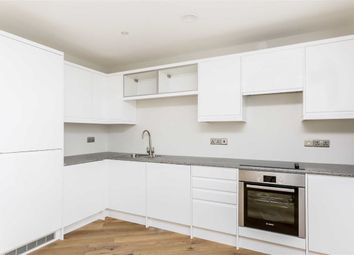 Thumbnail 3 bed flat for sale in Cleaves Almshouses, Old London Road, Kingston Upon Thames