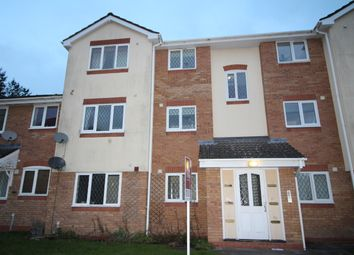 Thumbnail 2 bed property to rent in Midland Court, Stanier Drive, Telford